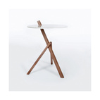 Stalker Table