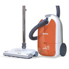Kenmore Canister Vacuum Cleaner (2029219)