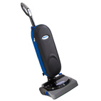 Oreck Halo UV-C Germ-Killing Vacuum (HALO100)
