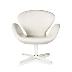 Swan Chair 50th Anniversary