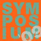 SLO Symposium 2009