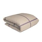 Tatami Bedding