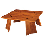 Edo Coffee Table