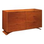 Vita Horizontal Dresser