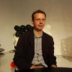 ICFF 2010: Tom Dixon