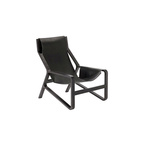 Toro Chair