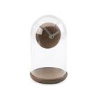 Suspend Clock