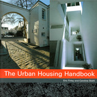 The Urban Housing Handbook by Eric Firley