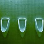 Pee Green