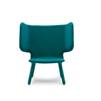 valdemar chair normann copenhagen