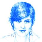 Valerie Casey
