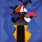 Postmodernism: Style and Subversion 1970 – 1990