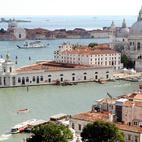 2010 Venice Biennale