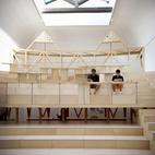Venice Biennale: National Pavilions 1