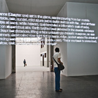 Venice Biennale: Giardini
