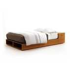 Buden Bed