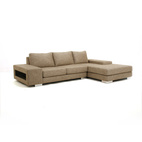 Strata Sectional