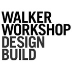 Walker Workshop Design Build