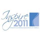 Inspire 2011