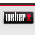 Weber Grills and Accessories