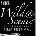 The Wild and Scenic Environmental Film Festival