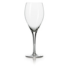Adrienne Red Wine Glass