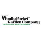 Woolly Pocket