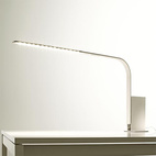 LIM Task Light