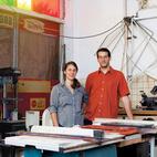 Activist Designers: Design 99
