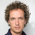 Yves Behar in Conversation