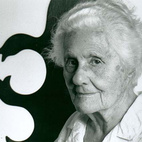 Design Icon: Eva Zeisel