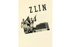 Zlin: The Model Town of Modernism