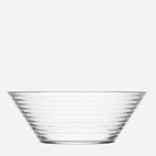Aino Aalto Clear Bowl