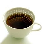 Cup by Eeva Jokinen