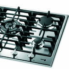 "28"" Gas Cooktop"