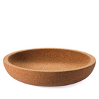Low Cork Bowl