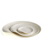 Maru Biodegradable Plates