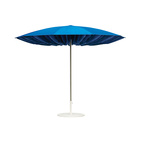 Paddo Umbrella