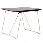 Ripple Side Table