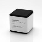 Kuro Cube