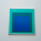 The Full Spectrum: Josef Albers