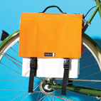 Grab Bag of Bike Accessories