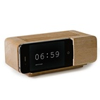 Areaware Alarm Clock