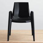 Arco Chair