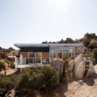7 Prefabs Across California