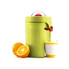 Bistro Citrus Juicer by Bodum