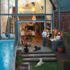 Top Renovation Tips from the Pages of Dwell