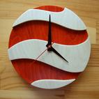 Clockeee Timepiece