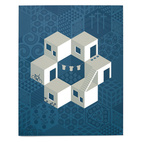 Moriyama House Print