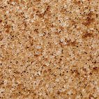 Ceasarstone Recycled